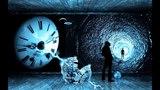 Кто знает прошлое, тот знает будущее. Валерий Чудинов