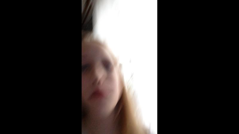 Полина Брагина — Live