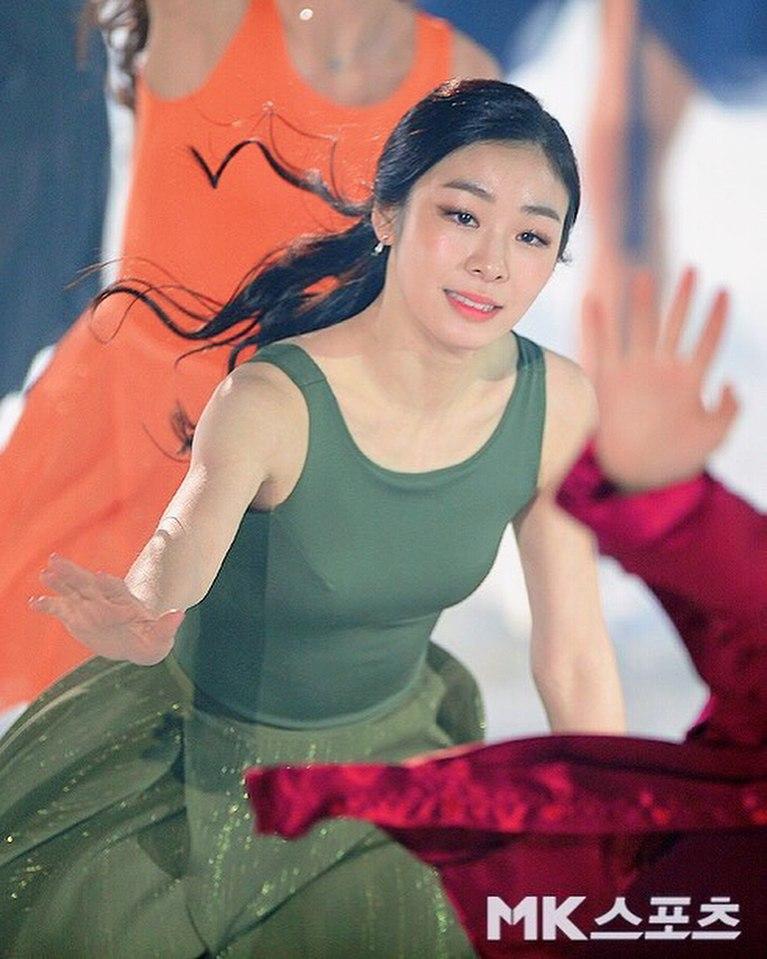Юна Ким - Страница 4 XbdrS9BDcHM