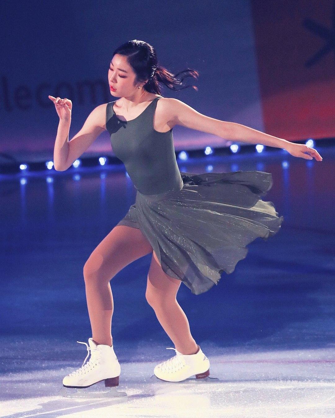 Юна Ким - Страница 4 5-eMdAGgAGU