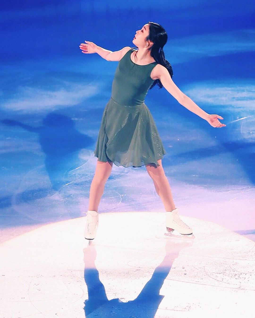 Юна Ким - Страница 4 OJWP83hhDGo