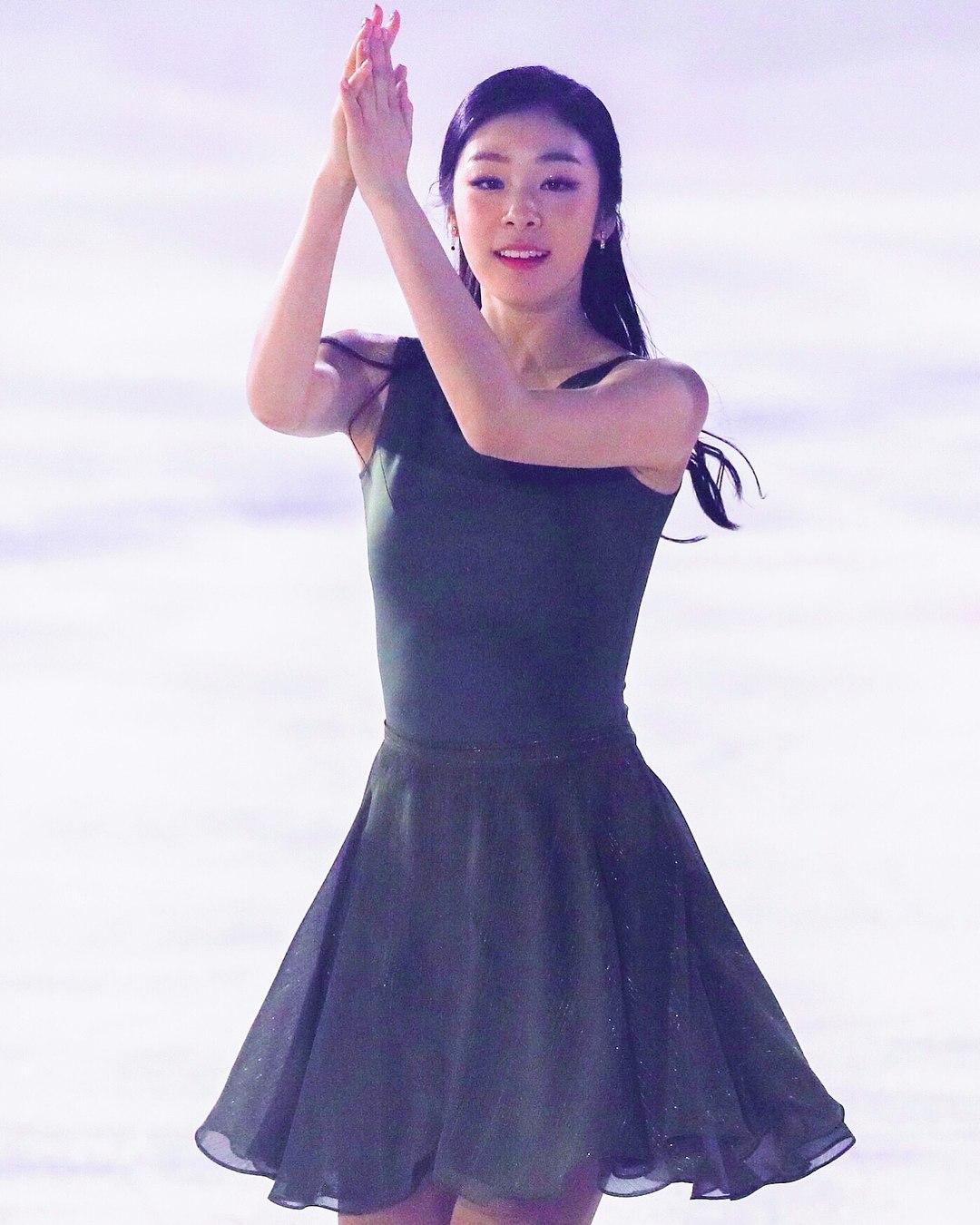Юна Ким - Страница 4 TPboLDIf2QE