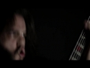 CRANIAL ENGORGEMENT - MOLDED BY CRUELTY (FT.JOHN OF DYING FETUS)[OFFICIAL MUSIC VIDEO](2017) SW EXCL