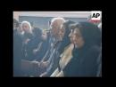 Армяне монофизиты и персы шииты вместе в церкви