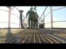 Охрана морских судов Частные военные компании и пираты Сомали