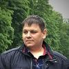 Дмитрий Шорскин - поэт и автор-исполнитель.