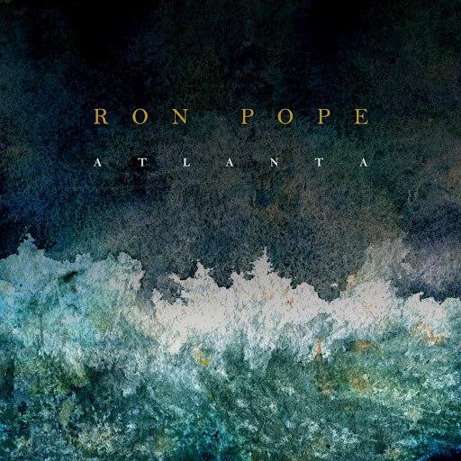 Ron Pope альбом Atlanta