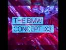 BMW Group Something exciting is coming