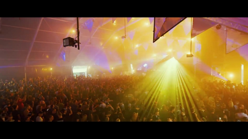 Breakbeat Antiguo Mix (Session 2018 Tracklist)[Only The Best] Remember Breaks Music By Jjmillon