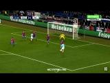 Блестящее исполнение от Бернардо Силва | IG | vk.com/nice_football