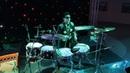BURHAN STYLE (Барабан шоу)
