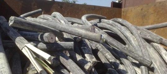 Прием черного металла на головинском шоссе где сдать цветной металл в Электрогорск