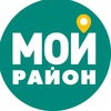 Типичный Московский | Краснодар
