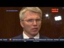 Комментарий Павла Колобкова по поводу не восстановления РУСАДА (ноябрь 2017)