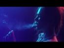 Tokio Hotel - Boy Dont Cry
