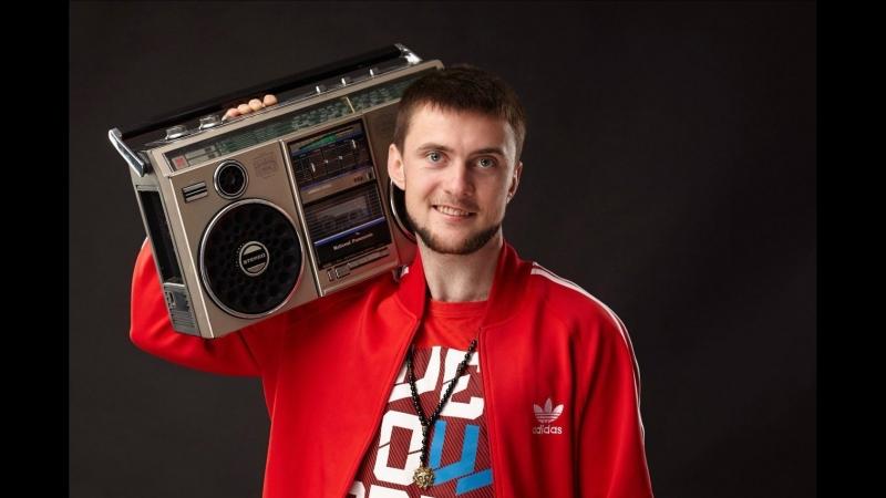 ЯрмаК - Гни свою линию [vk.com/rap_style_ru]