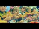 Фотограф и видеосъемка утренника в детском саду Новосибирска