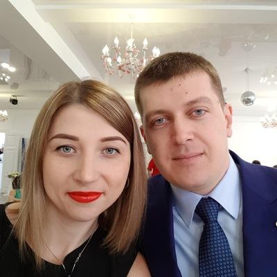Екатерина Синельникова
