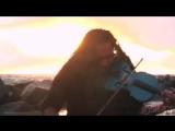 Ellie Goulding - Love Me Like You Do (DSharp Violin Cover).mp4