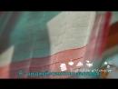 MV SURAN 수란 A PLEASANT MEAL 즐거운 식탁