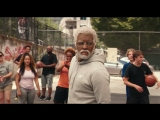 Uncle Drew (2018 Movie) Teaser Trailer – Kyrie Irving, Shaquille O'Neal