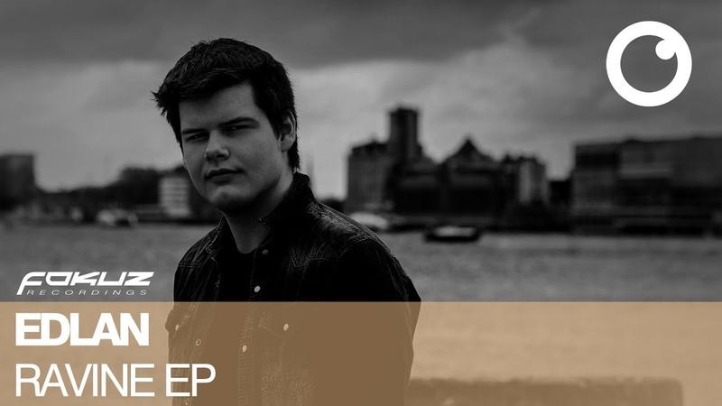 Edlan Shadow VIP ft Emy Perez Fokuz Recordings