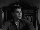 Короли отправляются в путь (1958) телеканал культура