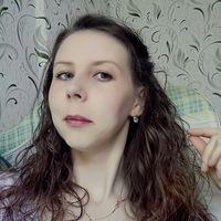 Светлана Каменецкая