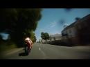 ★ INSANE On-Bike Lap ★ HD ★ TT ✔ 320km_h - 200mph ✔ street racing ★ Michael Dunlop ✔_(480p)