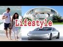 Olivier Giroud Lifestyle | Giroud FIFA 18, Car, House, Biography, Highlights | Lifestyle Today