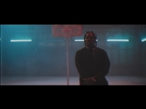 Good Goodbye (Official Video) Linkin Park (feat. Pusha T and Stormzy)
