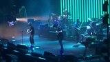 Radiohead - I Might Be Wrong - Rio de Janeiro 2018