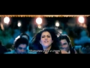 Vidmo_org_Student_goda_Student_of_the_Year_-_The_Disco_Song_s_rus_subtitrami_640 (2).mp4