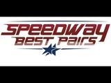 Speedway Best Pairs 10 Maja 2018, 1300 Speedwaystadion Landshut Ellermühle