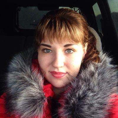 Екатерина Котенева, Барнаул