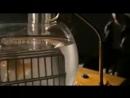 Мой любимый фрагмент из фильма Самый лучший фильм, Моисеев вообще капец