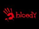 Bloody V3M