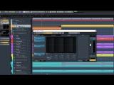 Тизер Мастер Uplifting Trance 2.0 - Dance