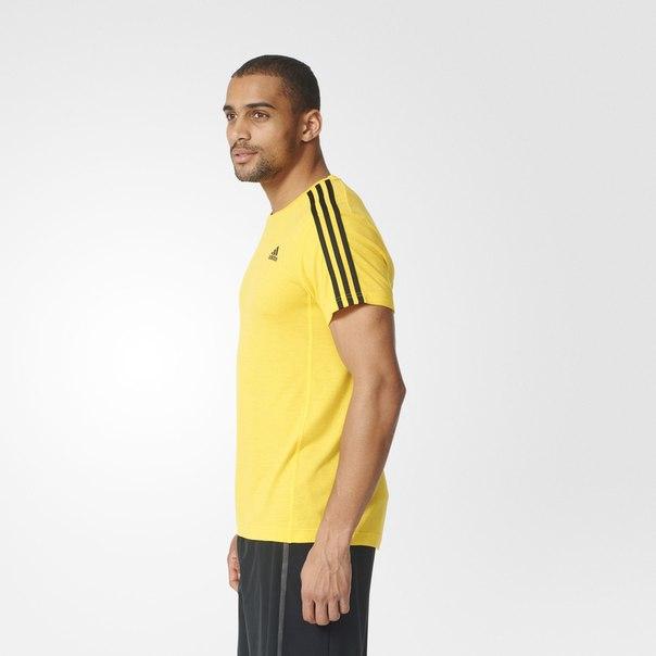 Футболка Sport Essentials 3-Stripes
