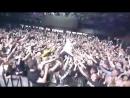 Video-04-12-17-12-19