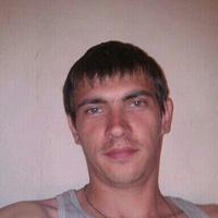 Andrey Avramenko