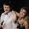 Ведущие Юлия и Алексей Уфа