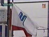 (staroetv.su) Городские новости (М1, 11.02.2000) АО Москвич