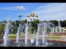 Ярославль - город князь_2018 май слайд шоу-музыкальный клип