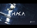 HAKA feat. Chloe - Find Yourself (Extended Mix)
