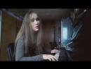 Марина Сафина - Cerna Neco - обращение