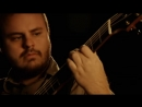 Andy McKee - Everybody Wants To Rule The World - YouTube