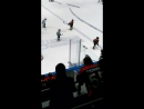 Детский фестиваль хоккея 05.11.17