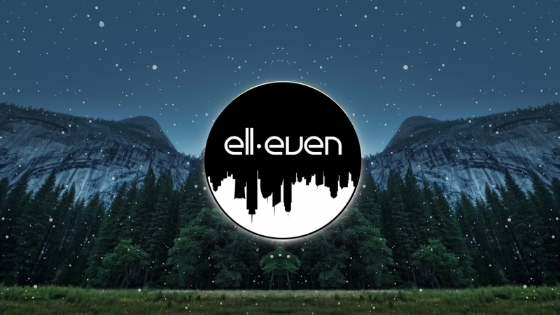 Ell even - last instant