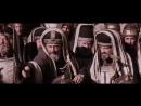 Преднамеренное убийство Бодхисаттвы - дорога в Авичи (Геена Огненая) для всех участников